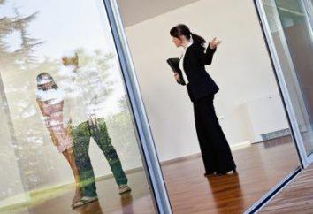 Mieszkania i apartament – co za różnica? Apartamenty są z dala od mieszkania
