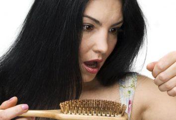 O óleo de mamona promove o crescimento e fortalecimento do cabelo. Não acredita em mim? Confira!
