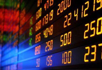 Trading212: Kundenrezensionen. Wie man verwendet?