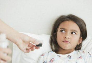Mieszana infekcja: diagnoza i leczenie