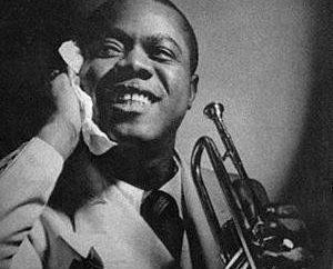 A história milenar de jazz e sua sequência