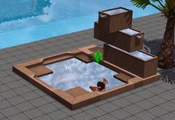 """A vida real, sem quaisquer restrições, ou como em """"The Sims 3"""" para remover a censura?"""