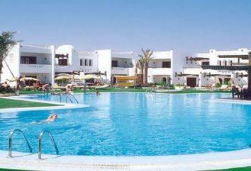 Hotel Tropicana Tivoli Hotel 4 (Sharm El Sheikh): fotos y comentarios
