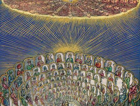 sieben hermetische prinzipien