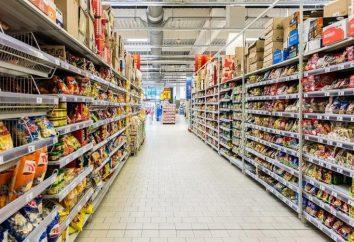 O mercado consumidor – é parte de nossas vidas diárias