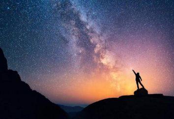 Prawo przyciągania i spełnienie marzeń. Jak urzeczywistnić swoje pragnienia