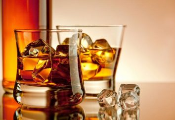 """""""Talisker"""" (Talisker) – Single Malt Scotch Whisky. opinie klientów"""