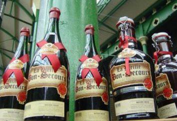 Najdroższe piwo na świecie: nazwa piwa i zdjęcia