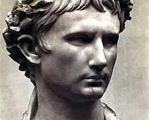 Liste des empereurs romains: souverains puissants