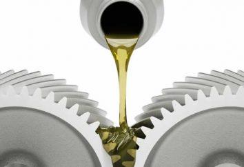 Dodatki do olejów: opinie. Wszystkie rodzaje dodatków do oleju silnikowego