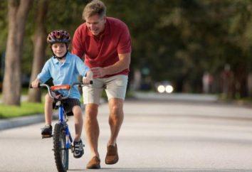 educação dos homens: o que todo pai deve ensinar seu filho?