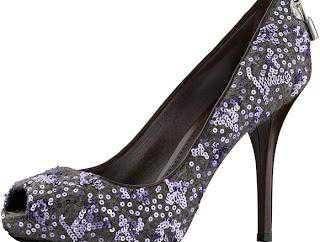 Buty z rąk – jest to wygodne i ekskluzywne