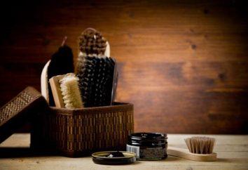 Cómo suavizar la piel? productos para el cuidado de plantas hechas de cuero natural