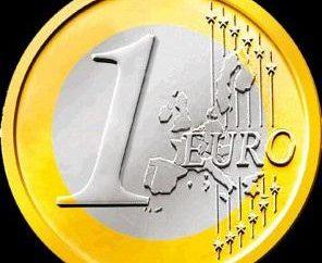 Dinheiro da União Europeia: fatos interessantes e história do surgimento das moedas de 1 euro