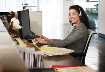 La Oficina – un segmento auxiliar, o el departamento más importante de la empresa?