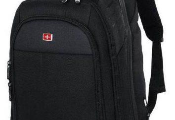 SwissGear: sac à dos. sacs à dos Urban SwissGear
