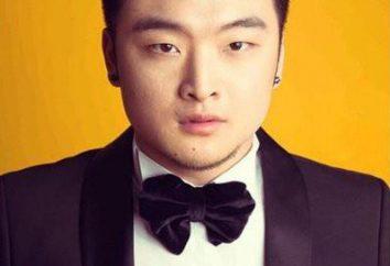 Anatoliy Tsoy: biografía del joven cantante del grupo MBAND