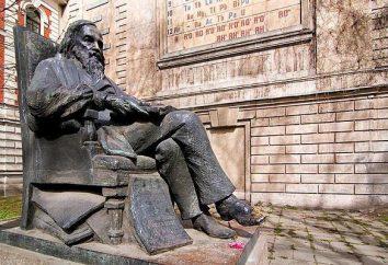 Todos Mendeleev abertura