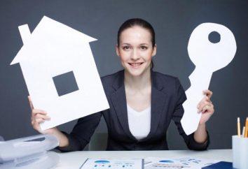 """A empresa """"Absolut"""" – um assistente de confiança no mercado imobiliário (história, serviços e comentários)"""