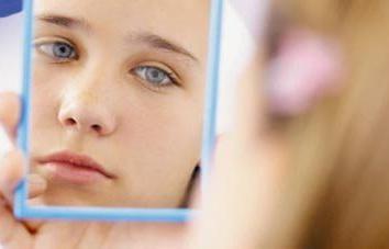Jak stać się piękne 13 lat? Wskazówki i sztuczki