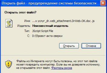 Vírus Paycrypt @ gmail_com: como tratar