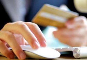 Los sistemas de pago: Revisiones. Payments24.in: revisión, clasificación y características