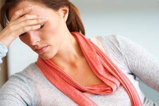 carenza di estrogeni: sintomi ed effetti