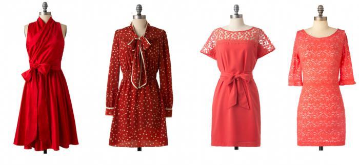 a1cba6cd2b Trend della stagione: gli abiti eleganti e alla moda per tutti i giorni