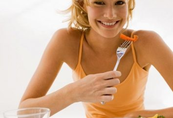 Cómo comer para bajar de peso: algunos consejos importantes