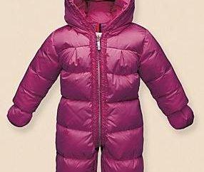 Qual é a melhor terno no inverno? A pergunta de criança – adulto decisão