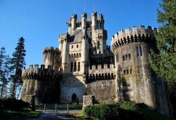Hiszpania – królestwo pod południowym słońcem. Ciekawostki o kraju, zabytki