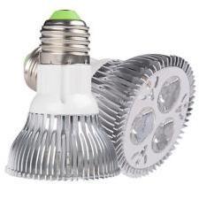Dimmable LED Ampoule: description, la désignation