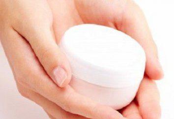 drogas populares espermicida, seus efeitos e eficácia. contraceptivo