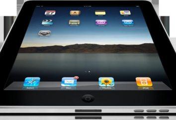 Was ist DFU-Modus? iPad: Wie man den DFU-Modus aktivieren?