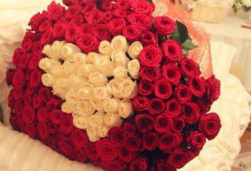 Comment faire revivre les roses? Comment faire revivre la rose flétrie?