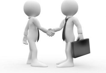 Qual é a conversão em vendas? fórmula definição e cálculo da amostra. estratégia de marketing