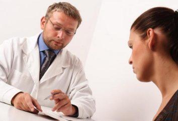 Como tratar o vírus do papiloma? meios