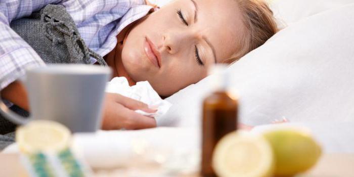 antibiotika und alkohol