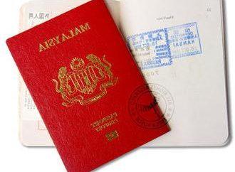 Sprawdź gotowość do paszportu – proste i wygodne!