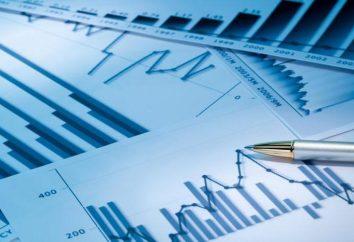 Rachunkowość statystyczne – to organizacja statystyczna …