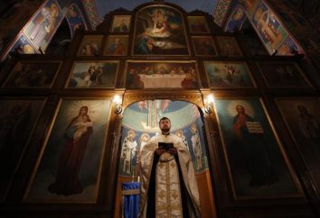 Kozelschanskaya ikona Matki Bożej (zdjęcie)