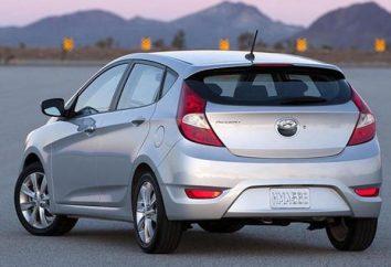 Co to za samochód kupić za 400.000? Maszyna do 400.000 lub 600.000 – czy warto oszczędności?