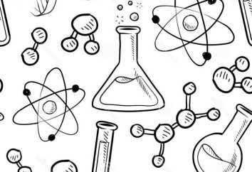 estilo científico do discurso: exemplos de texto. estilos de fala: arte, ciência, elementar