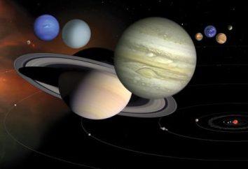 """Hack """"Solar System"""": die Meisterklasse"""