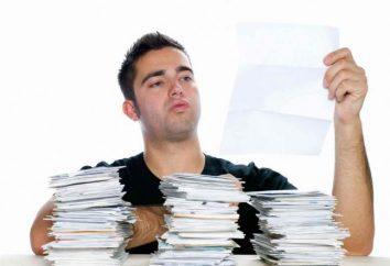 Dónde obtener un préstamo sin fallo, sin referencias y garantes