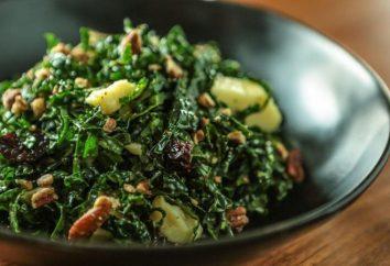 18 chefs de renombre llamados comidas saludables que se preparan en casa