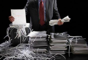 Art. 325 del Código Penal. Secuestro o perjudiciales documentos, sellos, sellos o el secuestro de marcas especiales, marcas o marcas de conformidad especiales