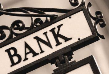 Les banques régionales de développement. les banques de développement internationales et régionales