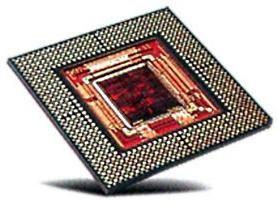 Rosyjski mikroprocesor to nie tylko cenne futro, ale także …