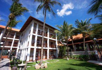 Novela Resort 4 * (Vietnam) fotos, precios y comentarios